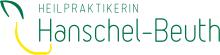 Heilpraktik Wolfsburg